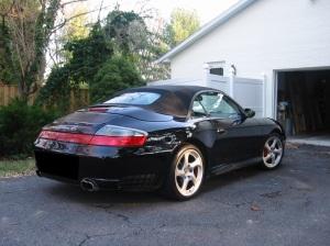 Porsche_