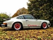 Tuthill-Porsche-Carrera-Club-Sport
