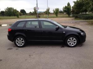 Used_Audi_A3_Hatchback_2_0_Tdi_Se_5dr_free_12_Months_Warranty_2005_Black_for_Sale
